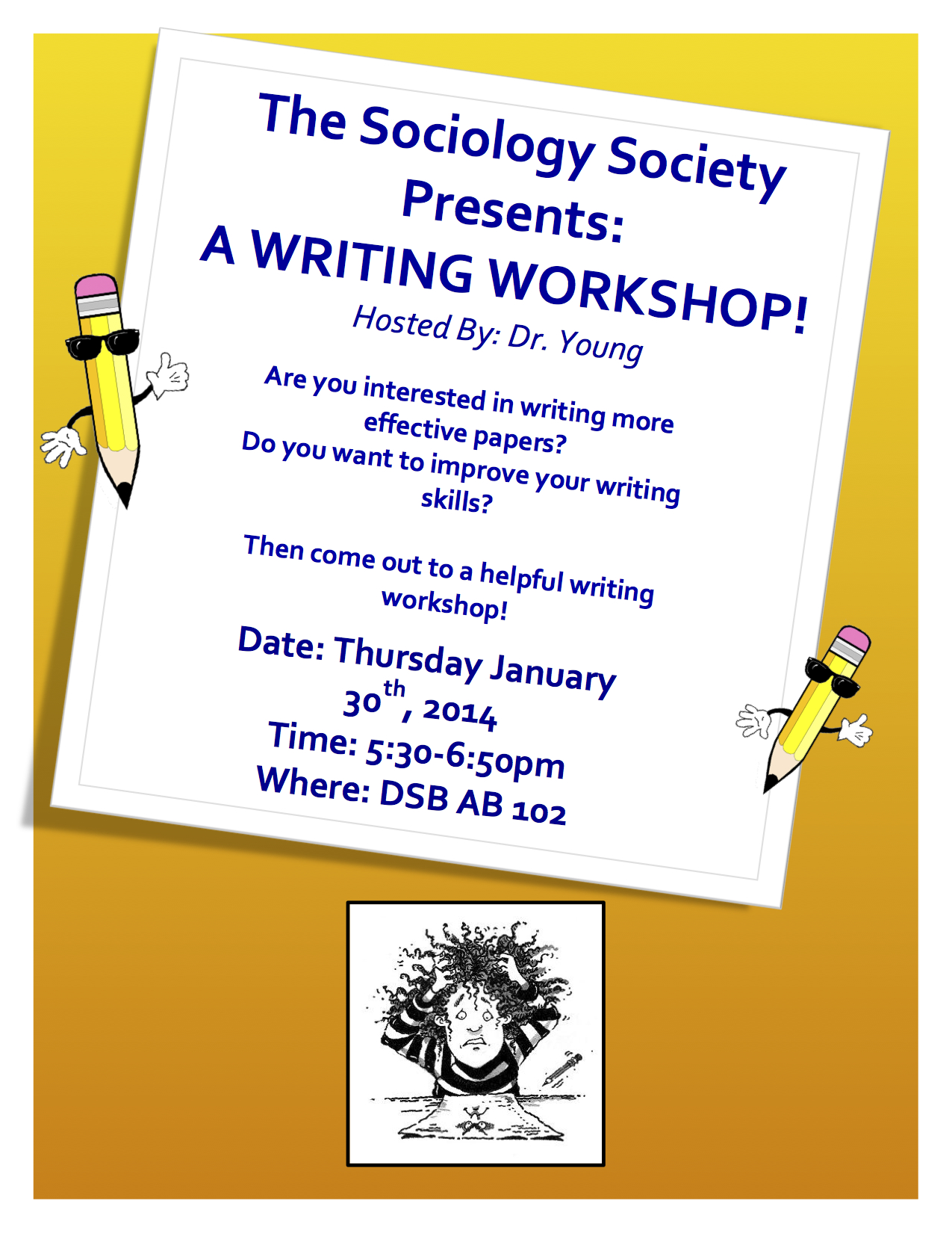 writingworkshop-2