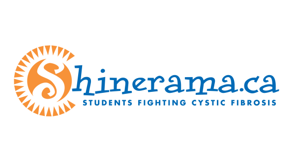 shinerama_slideshow