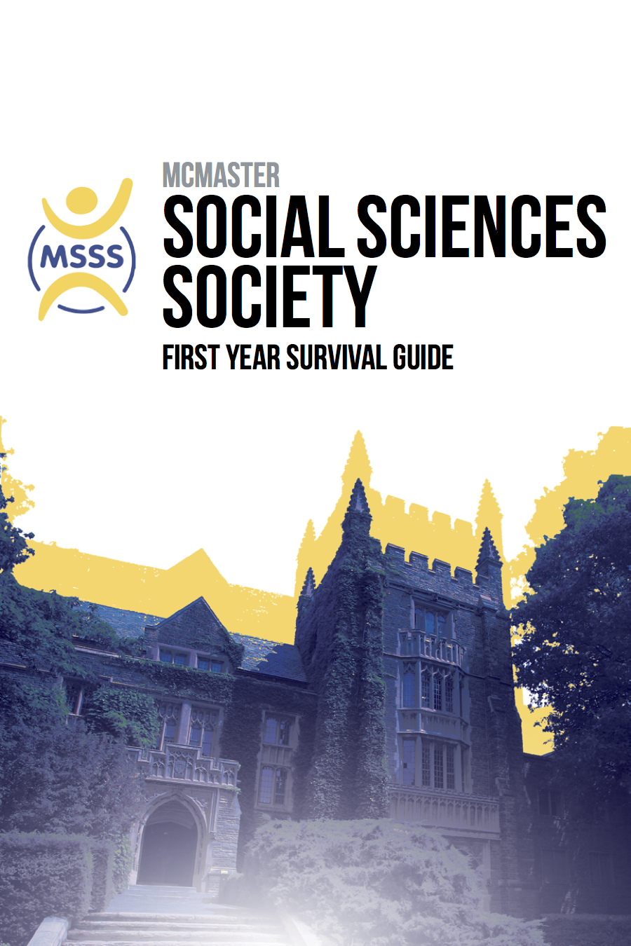 MSSS_Guidebook_v2-2 Cover